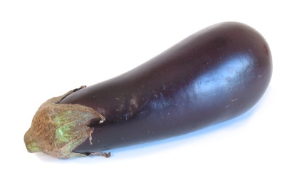 Eggplants | Gazy Brothers Farm