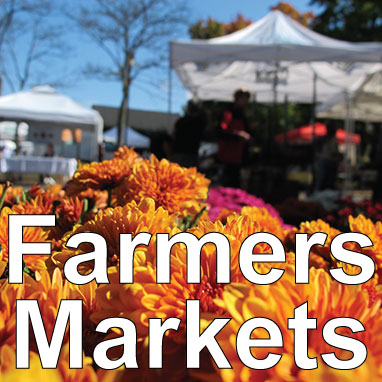 FarmersMarkets